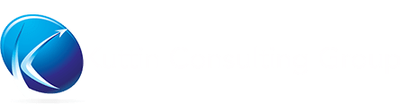 KUTTIN CONSULTING GROUP